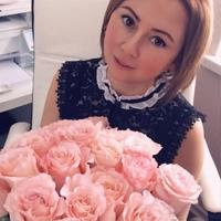 НатальяКоданева