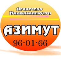 Фотография Яна Александрова ВКонтакте