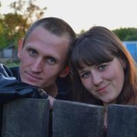 Фотография страницы Маши Вернигоры ВКонтакте
