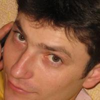 Личная фотография Андрея Василевского