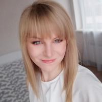 Личная фотография Ольги Евдокимовой