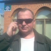 Sergey Tarasov