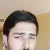 Анасс Шафиф