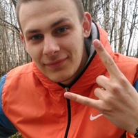 Фотография Валеры Спектрова ВКонтакте