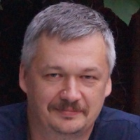 Сергей Максин, 29 подписчиков