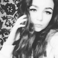 ВалерияНикрасова