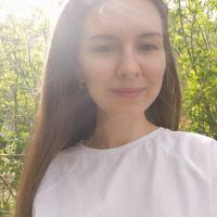 Ирина романова вк вакансии на работу девушкам