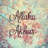 Моя религия - Ислам