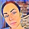 Кристина Батенько