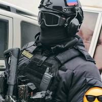 Фотография Джамбулата Джамбулатова ВКонтакте