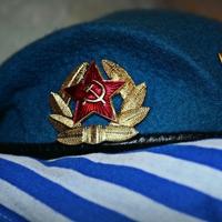 Фотография профиля Алексея Карпова ВКонтакте