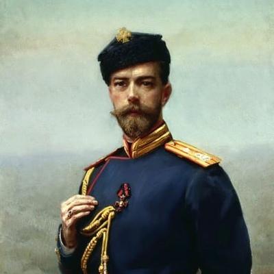 Иван Ставицкий