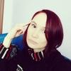 Юлия Lia