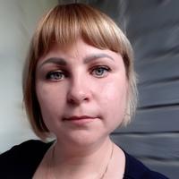 ОксанаФилатова