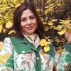 Антонина Вишнякова