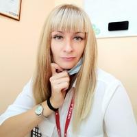 Елена Чураева, 0 подписчиков