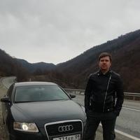 Личная фотография Сережи Костюковского ВКонтакте