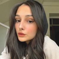 Анастасия серебрякова ищу работу с проживанием девушка
