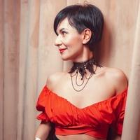 Фото Татьяны Мостахо-Коноваловой