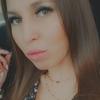 Дарья Вознесенская