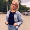 Оксана Белгородская