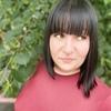 Янина Суханова
