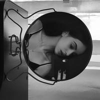 Личная фотография Анастасии Смородиной