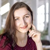 Наталия Коваленко