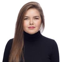 Фотография профиля Любови Неустроевой ВКонтакте