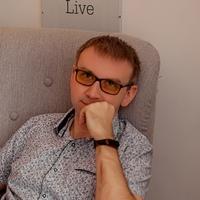 Личная фотография Артёма Соколова