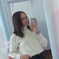 Виктория Плотникова, 0 подписчиков