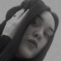 Личная фотография Даши Басалаевой