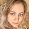 Марина Сиденко