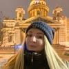 Милена Шехонова