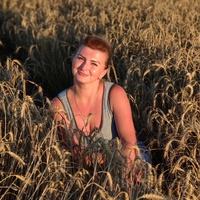 Ольга Чудайкина, 47 подписчиков