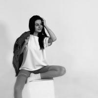 Александра красильникова заработать онлайн кстово
