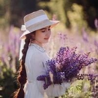 Фотография профиля Саиды Мухаметзяновой ВКонтакте