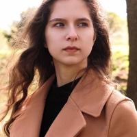 Анна Белякова
