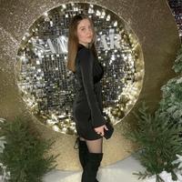 Татьяна Чудайкина, 448 подписчиков