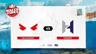 Hellraisers vs HONORIS - Malta Vibes - bo1 - de_vertigo [Anishared]