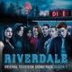 Riverdale Cast feat. Camila Mendes, K.J. Apa, Lili Reinhart - Mad World (feat. K.J. Apa, Camila Mendes & Lili Reinhart)