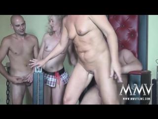 Mmv_films_mature_german_swinger_party_720p