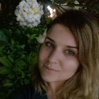 Наталья Арестова