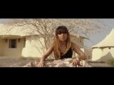 Akcent feat. Amira - Gold (2017)