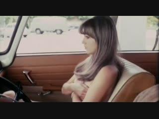 Распутница (The Libertine 1968)