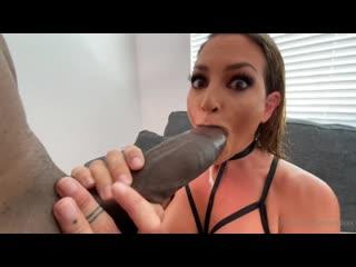 Kissa Sins [Анал big негр anal межрасовый bbc blacked порн черный interracial Секс девочк Sex Молод минет Сиськ ебу ass as]