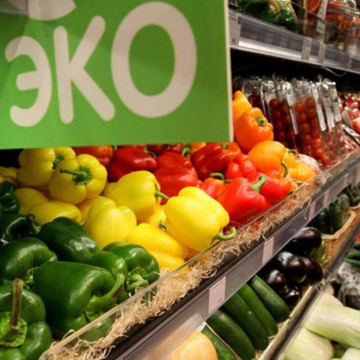 Куда сходить в выходные в Алматы • Organic New Year Festiva