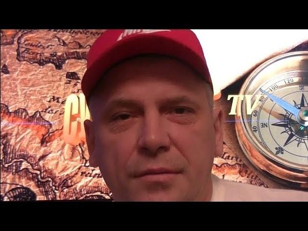 Рождение лодки Лодка своими руками Коротко и ясно Россия Судоверфь TV Коми край Ukhta
