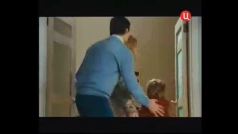 Рекламный блок ТВ Центр 11 04 2009 2