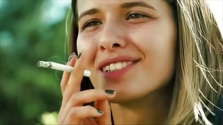 Премьера! T1One feat OLEG ЭГО - Вода (фан клип) ft. tione
